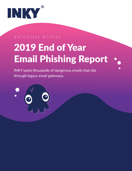 2019 End of Year Phishing Report-cover