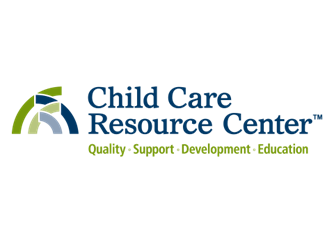 Child_Care Resource