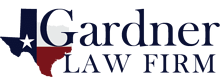 gardner-law-firm-logo
