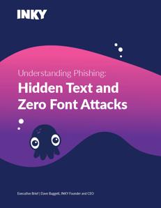 Understanding-Phishing-Hidden-Text-and-Zero-Font-Cover-image