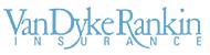 Van-Dyke-Rankin-logo