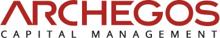 archergos-logo