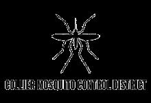 logo-collier-mosquito