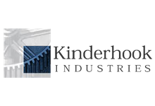 logo-kinderhook