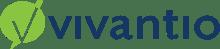 vivantio-logo