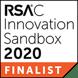 RSA-Web_0003_RSAC-Innovation-Sandbox-FINALIST-2020-200px