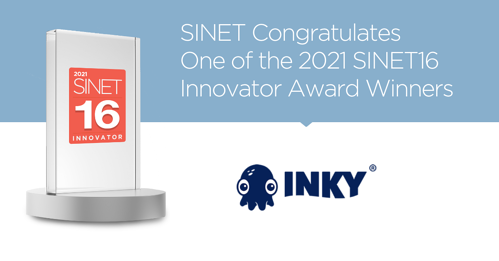 SINET16 banner INKY-png