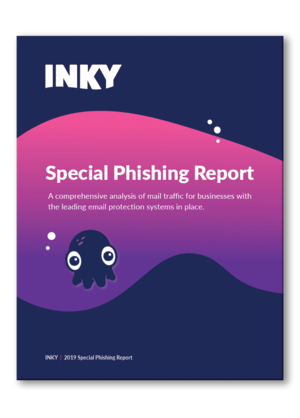 Special Phishing Report Cover_03