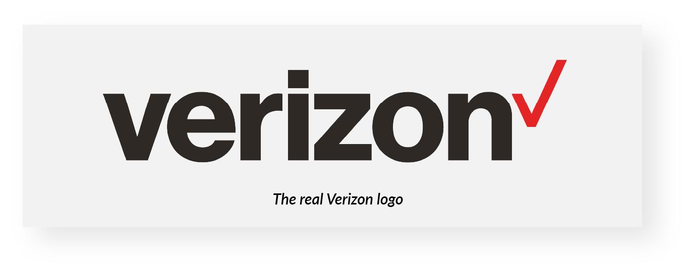 Verizon-freshphish-1
