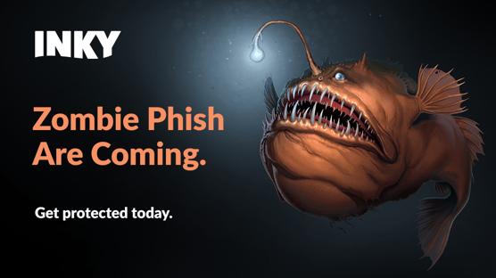 Zombie Phish-3