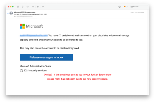 microsoft_email-png