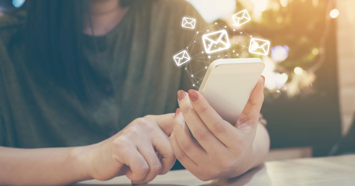 Global Customers Now Can Step Up Anti-Phishing Protection with INKY Language Support