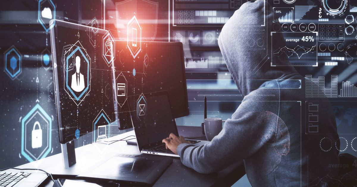 Why the Growing Ransomware Trend is So Hard to Stop