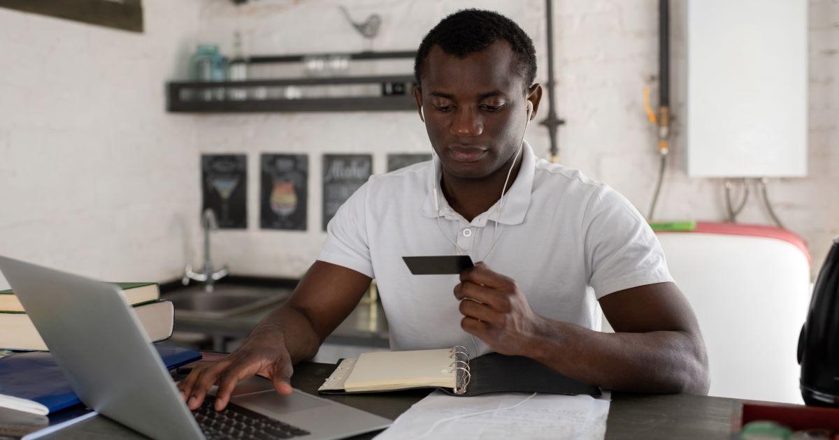 Understanding Phishing: White House COVID-19 Phishing Scams
