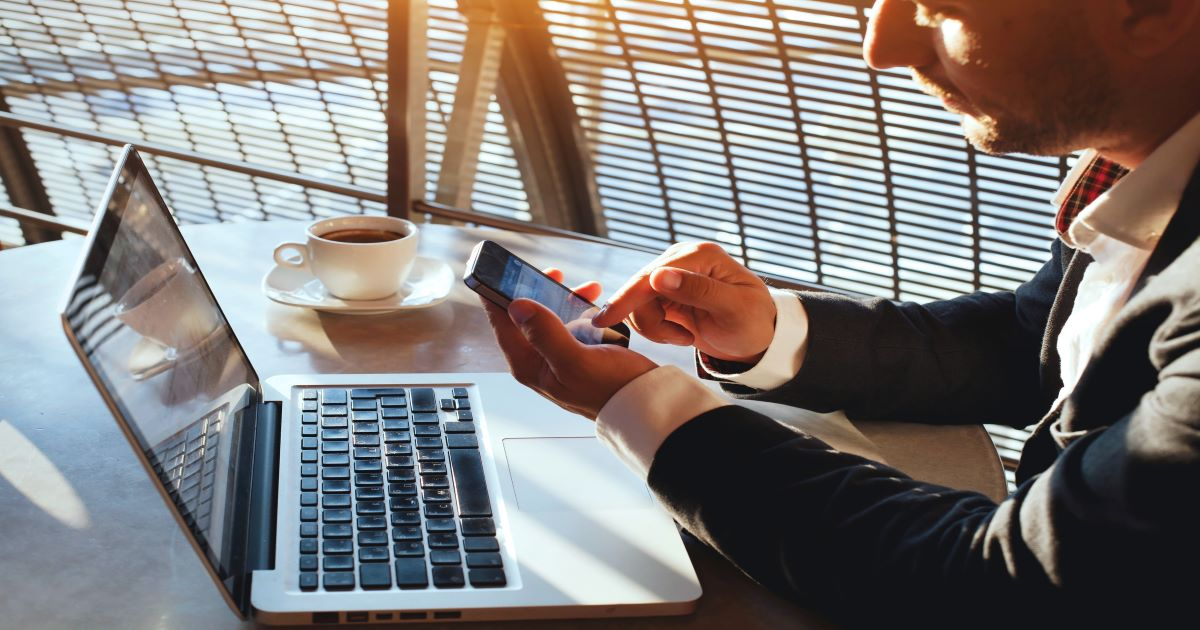 Understanding Phishing: CEO Impersonation
