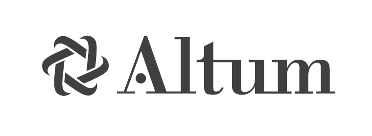 Altum-logo