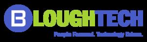 BloughTech