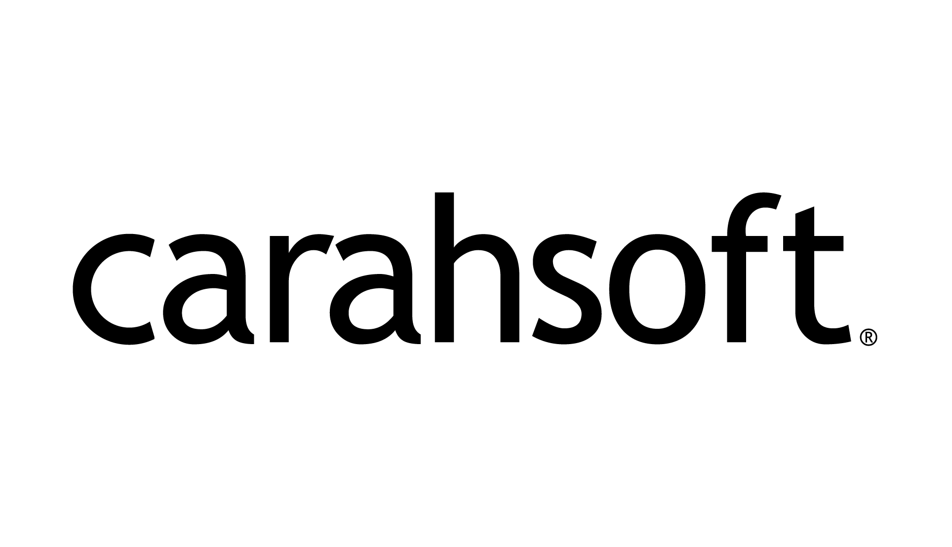 Carahsoft_logo