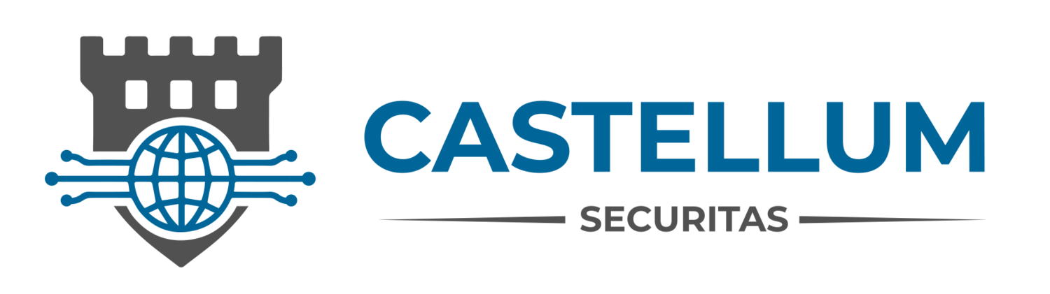 Castellum Security