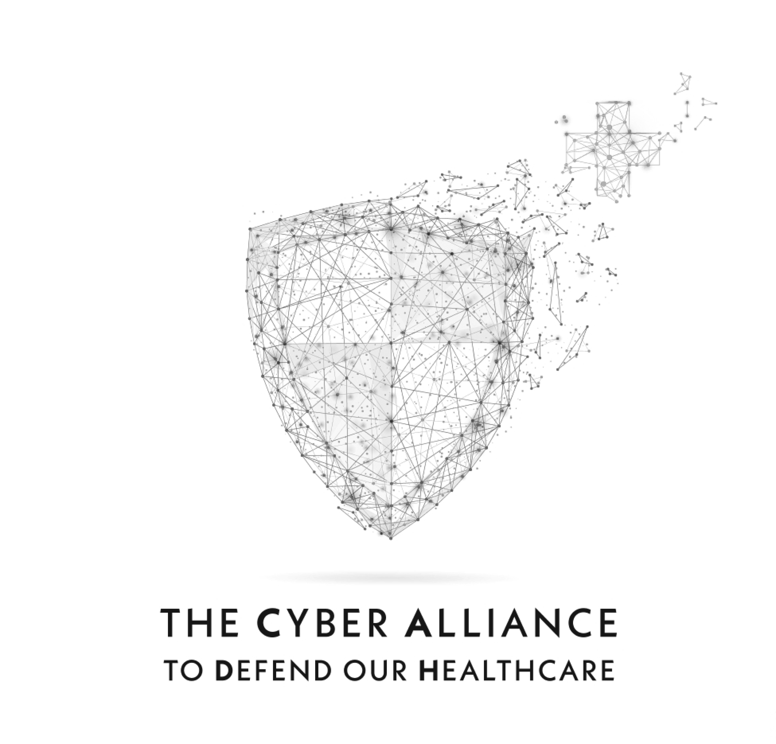 Cyber_alliance_onwhite-1