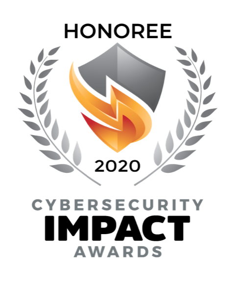 Cybersecurity-Impact-Awards-Honoree