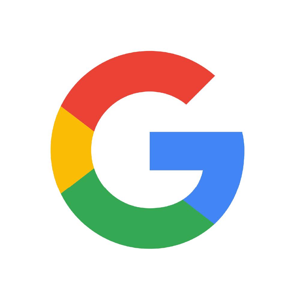 Google Workspace icon