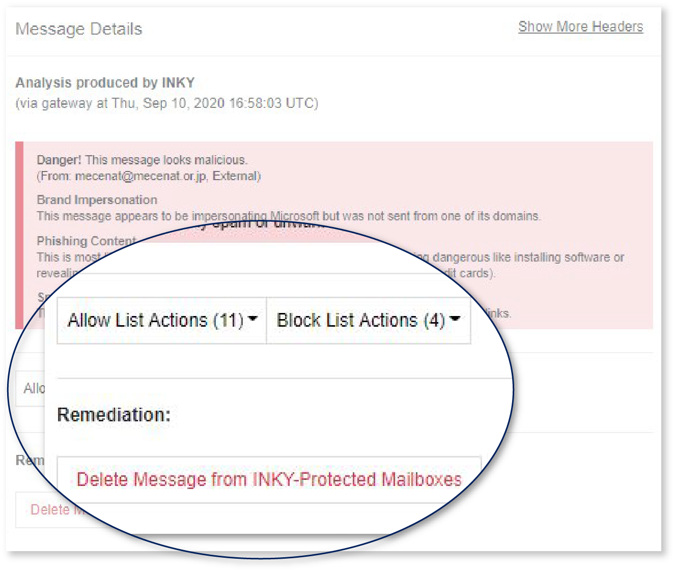 Email Remediation_02
