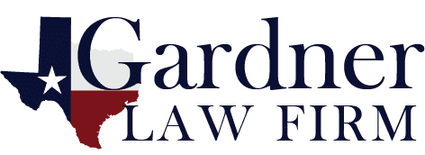 Gardner Law Firm