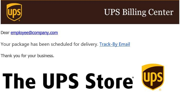 UPS_Brand-forgery