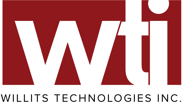 Willits Technologies logo
