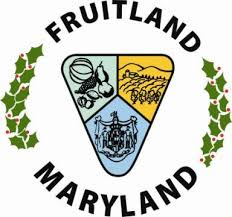 fruitland-logo