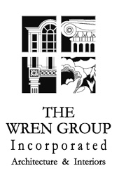 The Wren Group Incorporated