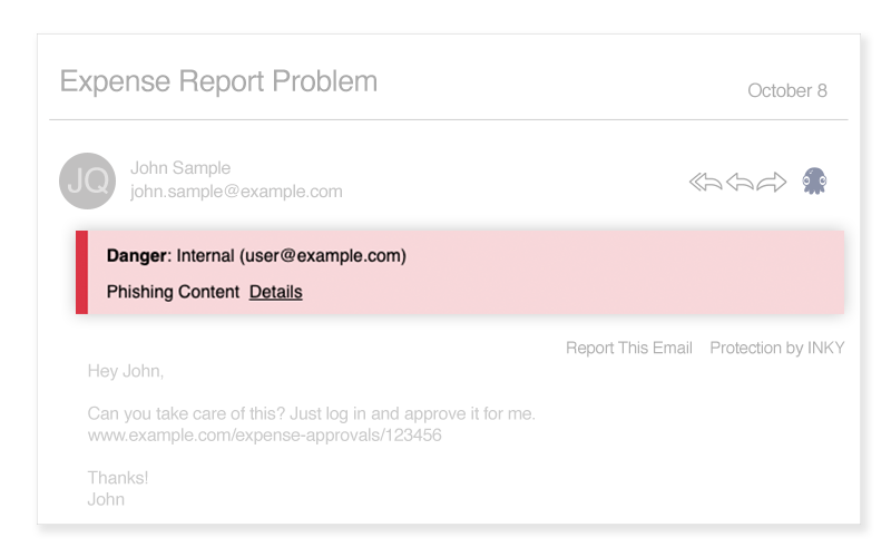 Internal Mail Example_shadow