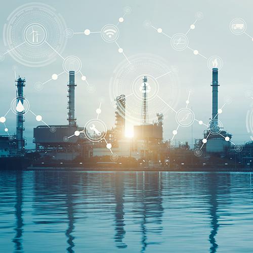 Oil-gas-utilities-02-500x500