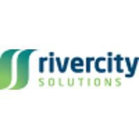Rivercity_logo