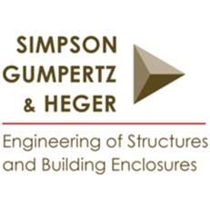 Simpson Gumpertz Heger