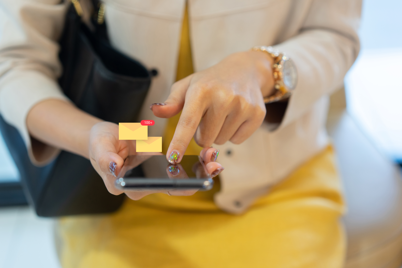 Understanding Phishing: Economic Stimulus Payment Scam