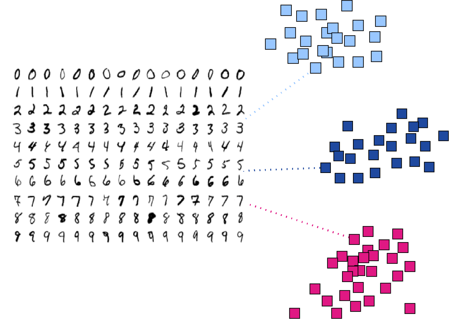 Stylometry Graphic-03