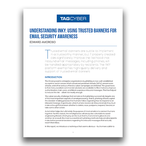 TAG Understanding Banners-cover