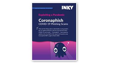 Understanding Phishing: Coronaphish