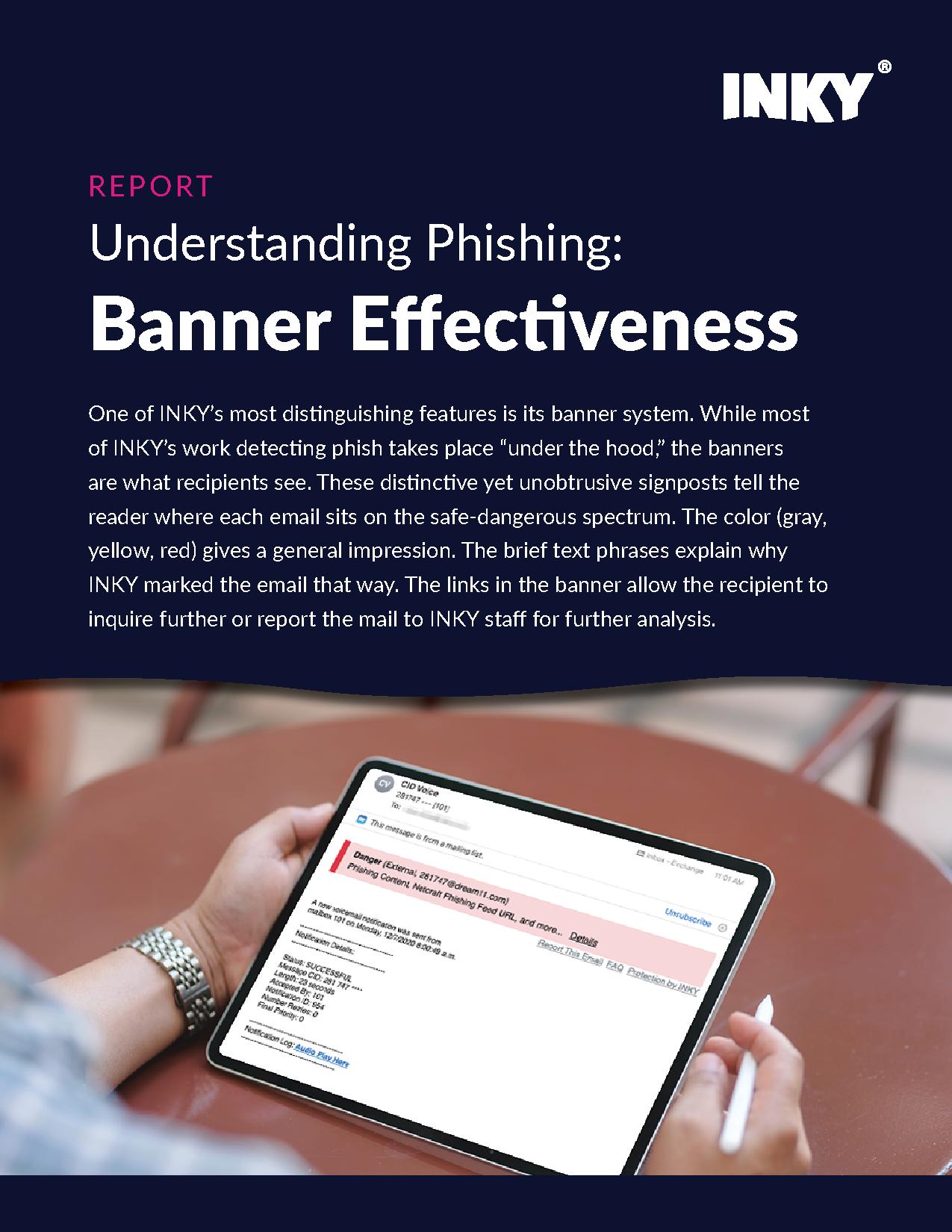 Understanding-Phishing-Banner-Effectiveness-cover